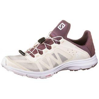 Schuhe für Damen von Salomon in weiß im Online Shop von