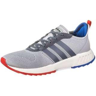 adidas Phosphere Sneaker Herren grey two f17-onix-scarlet