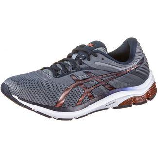 Schuhe von ASICS in grau im Online Shop von SportScheck kaufen