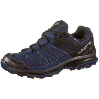 Schuhe für Herren von Salomon im Online Shop von SportScheck