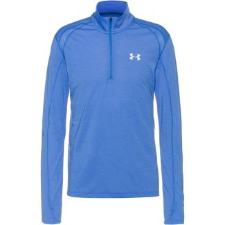 Under Armour Streaker 2.0 Funktionsshirt Herren water