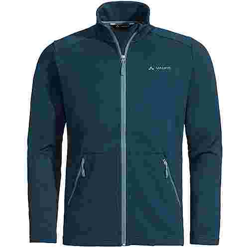 VAUDE Hemsby Fleecejacke Herren baltic sea