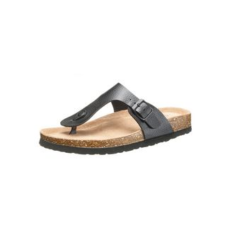 Cruz Outdoorsandalen Damen 1001A BlackA
