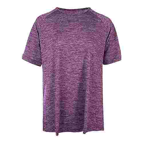 Endurance Funktionsshirt Damen 4105 Deep Purple