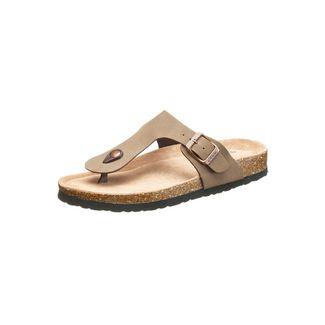 Cruz Outdoorsandalen Damen 3027 Timber Wolf