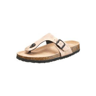 Cruz Outdoorsandalen Damen 8890 gold