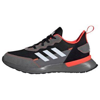 adidas Cloudfoam Ultimate Sneaker Kinder core black im Online Shop von SportScheck kaufen