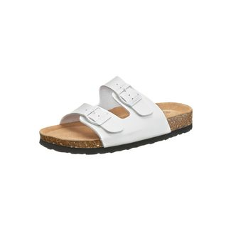 Cruz Outdoorsandalen Damen 1002 White