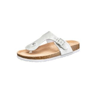 Cruz Outdoorsandalen Damen 8889 silver