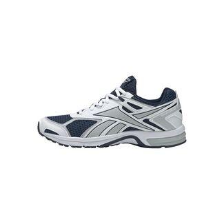 Laufschuhe » Laufen für Herren von Reebok im Online Shop von