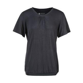 Endurance Tennisshirt Damen 1001 Black