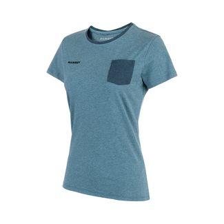 Mammut O T-Shirt Women T-Shirt Damen mono block 2