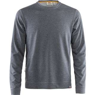 FJÄLLRÄVEN High Coast Lite Sweatshirt Herren navy