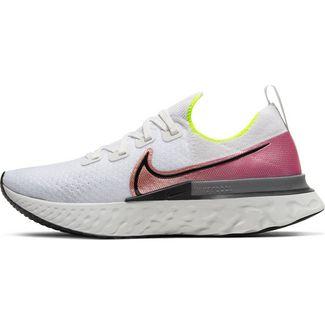 Laufschuhe » Laufen für Herren von Nike im Online Shop von