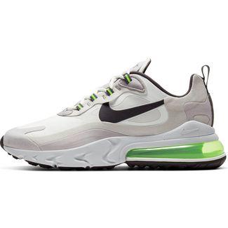 Nike Air Max LTD 3 Sneaker Herren white white white im Online Shop von SportScheck kaufen