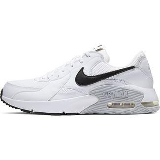 Schuhe für Herren Neuheiten 2020 in weiß im Online Shop von