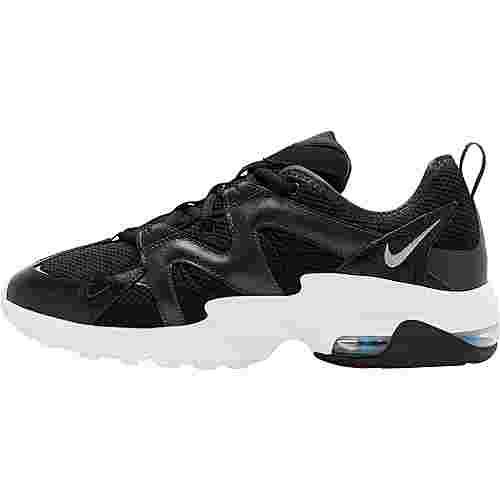 Nike Air Max Gravitation Sneaker Herren black-obsidian mist-anthracite