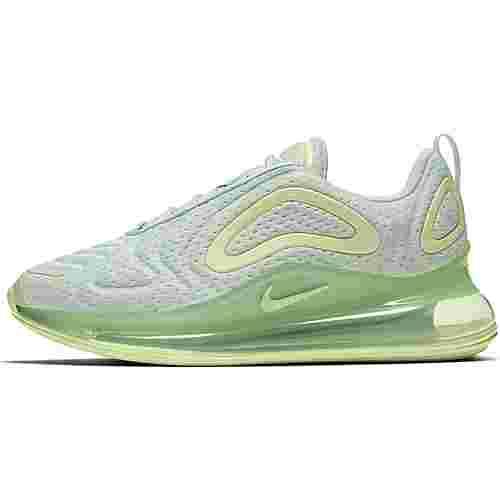 Nike Air Max 720 Sneaker Damen pistachio frost-pistachio frost