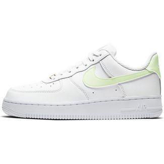 Deine Auswahl » Air Force 1 Neuheiten 2020 von Nike im