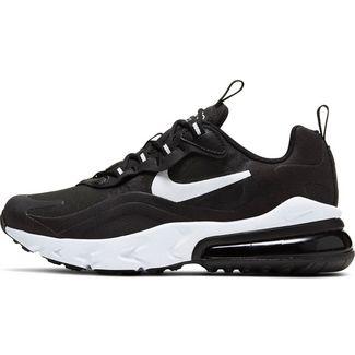 Nike NIKE AIR MAX 270 REACT Sneaker Kinder black-white-black
