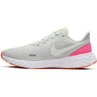 Schuhe von Nike in weiß im Online Shop von SportScheck kaufen