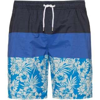 Maui Wowie Badeshorts Herren hellblau