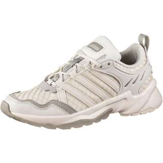 adidas 20-20 FX Trail Sneaker Damen chalk white