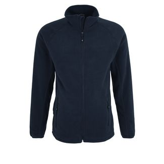 Whistler Trainingsjacke Herren 2002 Navy