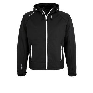Whistler Trainingsjacke 1001 Black
