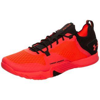 Schuhe » Training für Herren in rosa im Online Shop von