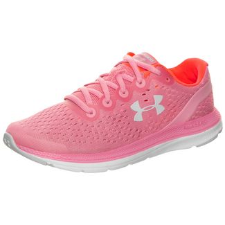 Laufschuhe » Laufen im Sale in rosa im Online Shop von