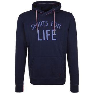 Shirts for Life ALAN Sweatshirt Herren navy