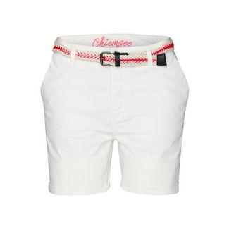 Chiemsee Shorts Shorts Damen Bright White