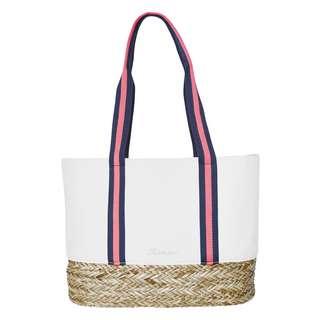Chiemsee Strandtasche Strandtasche Damen Marshmallow
