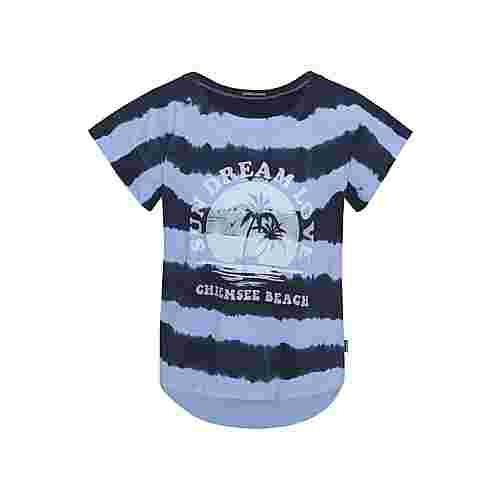 Chiemsee T-Shirt T-Shirt Kinder D Blu/M Blu BTK