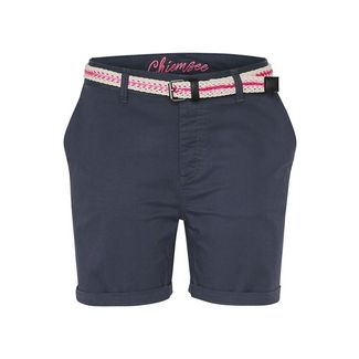 Chiemsee Shorts Shorts Damen Ombre Blue