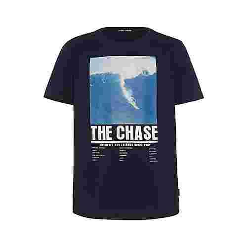 Chiemsee T-Shirt T-Shirt Kinder Night Sky