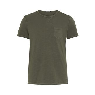 Chiemsee T-Shirt T-Shirt Herren Dusty Olive