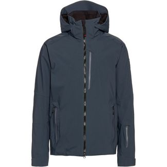 Bogner Fire + Ice Eagle Skijacke Herren grey