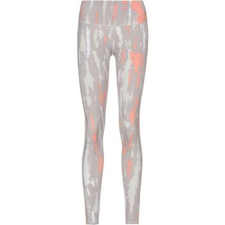adidas Believe This Tights Damen mgh solid grey