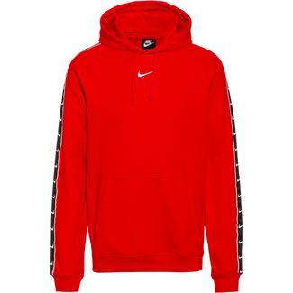 Pullover & Sweats » Training für Herren in rot im Online
