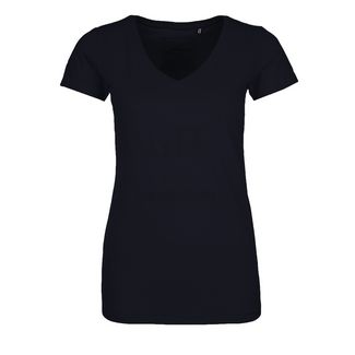 Shirts for Life MARINA T-Shirt Damen navy