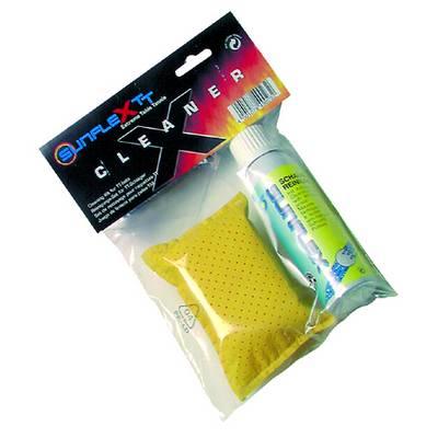 Sunflex Tischtennis Set keine Farbe