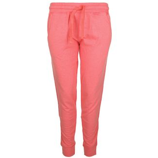 Shirts for Life LARISSA Sweathose Damen coral