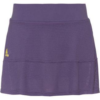 adidas H.RDY Tennisrock Damen tech purple