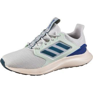 Laufschuhe » Laufen in grau im Online Shop von SportScheck