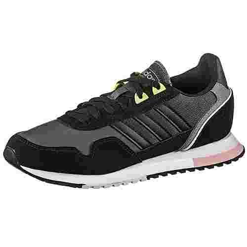 adidas 8K 2020 Sneaker Damen core black