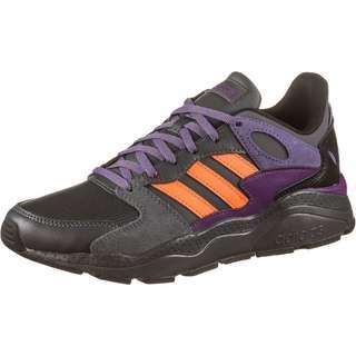 adidas CRAZYCHAOS Sneaker Damen grey six
