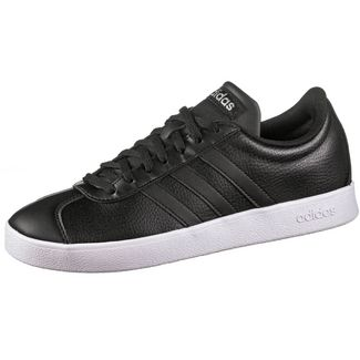 adidas VL Court 2.0 Sneaker Damen core black