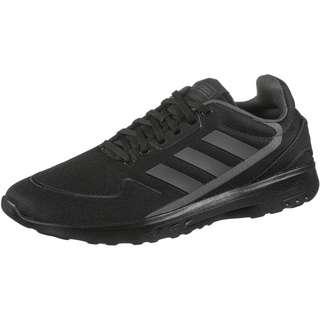 adidas NEBZED Sneaker Herren core black-grey six-ftwr white